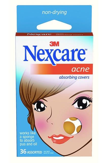 Reddit Skin Care Products Skincareaddiction Routine