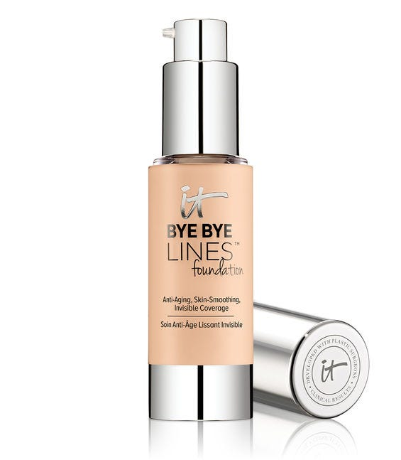 Most Expensive Foundation Fancy Face Makeup Dupes