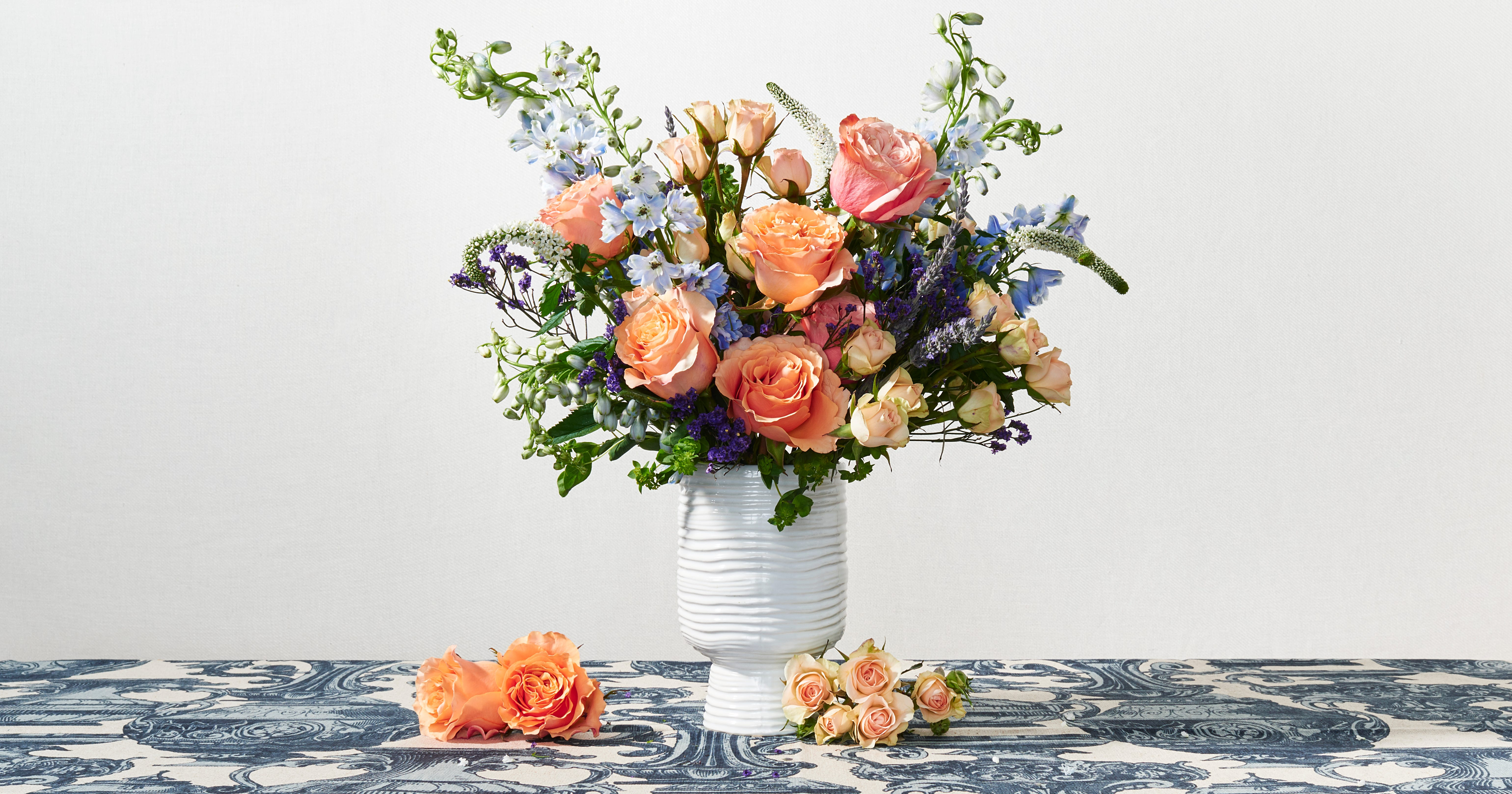 0879135c403 Best Same Day Flower Delivery To Order By Mothers Day
