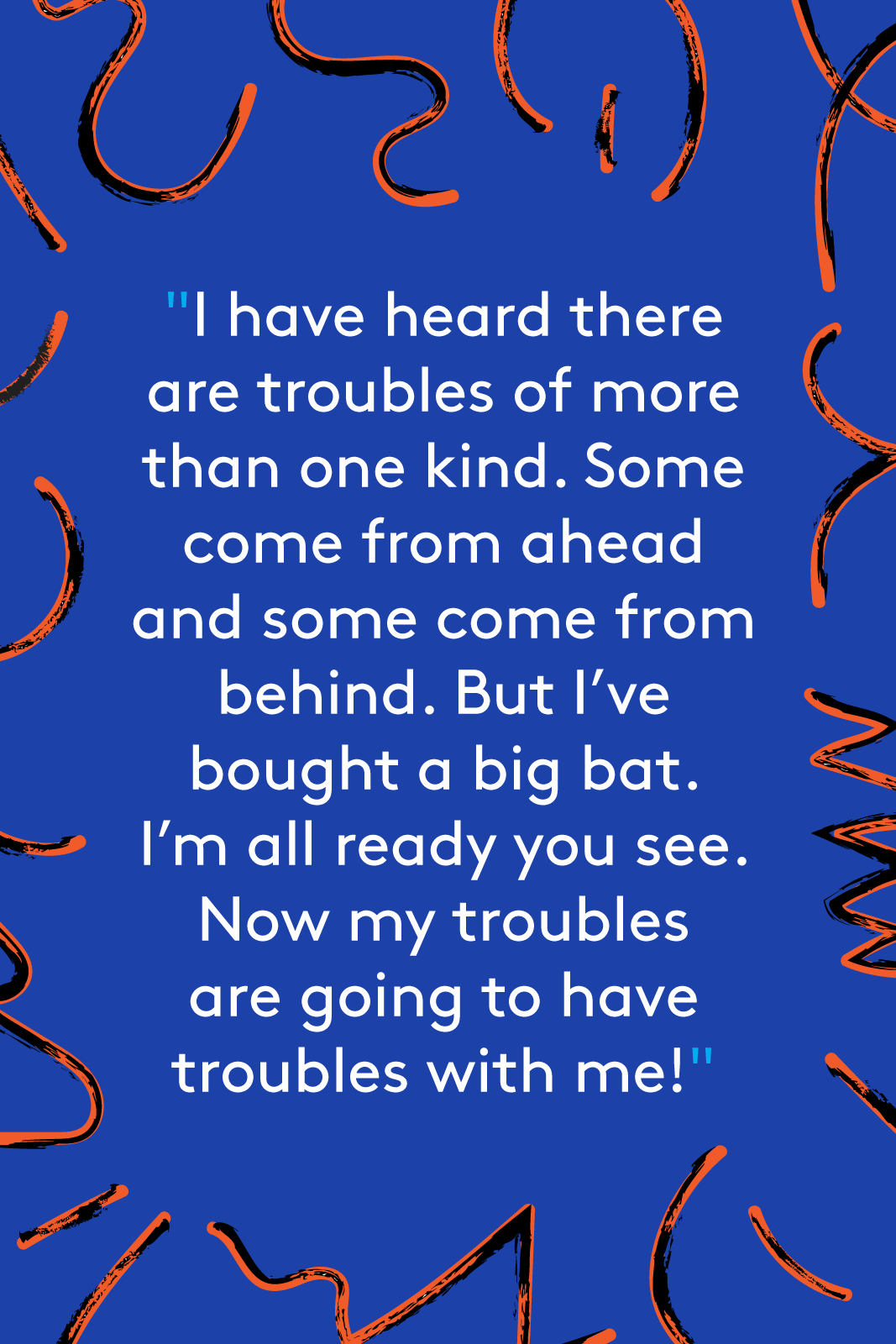 Dr Seuss Quotes For His Birthday