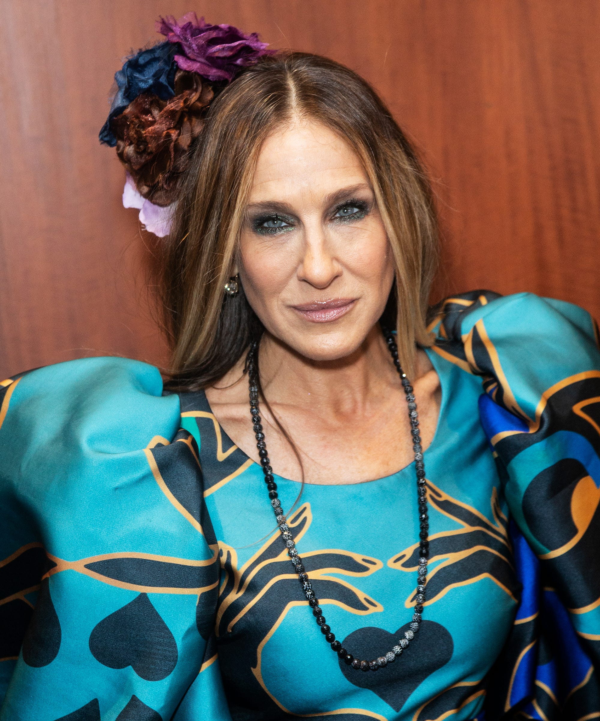 """Sarah Jessica Parker Publicly Slams Tabloid For Repeatedly Publishing """"Untrue, Disgraceful Nonsense"""""""