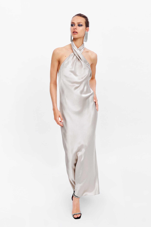 ea7dc9d733 Popular Fashion Items At Zara