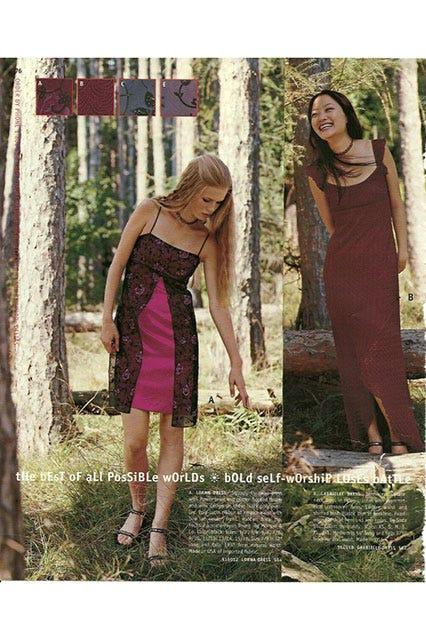 307adb1526d Delias Best Clothing