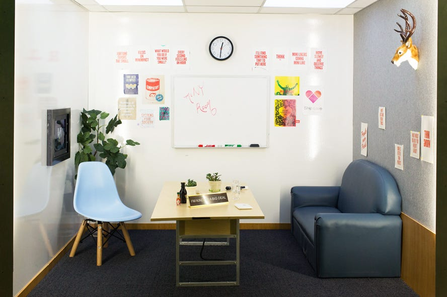 Facebook Headquarters Tiny Conference Room Pictures Cool Office Conference Room Design