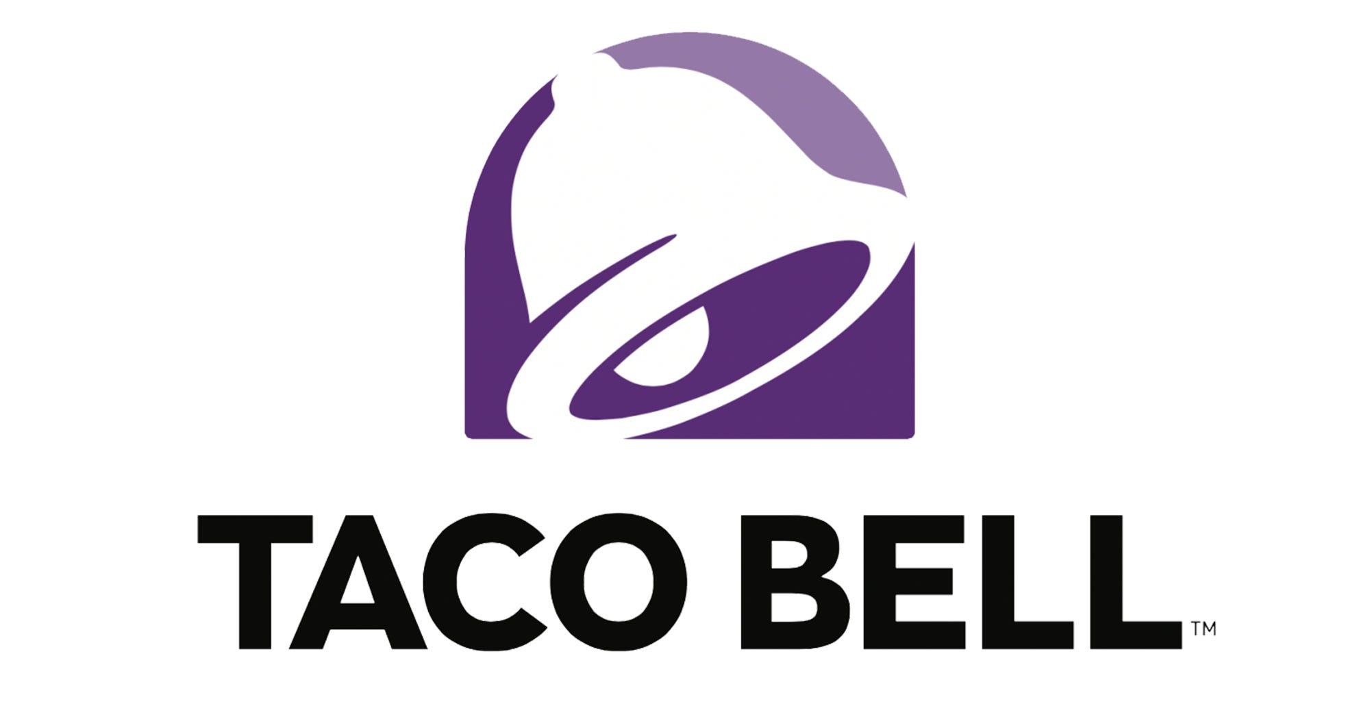 Taco Bell Spring 2017 New Menu Item Loaded Taco Burrito