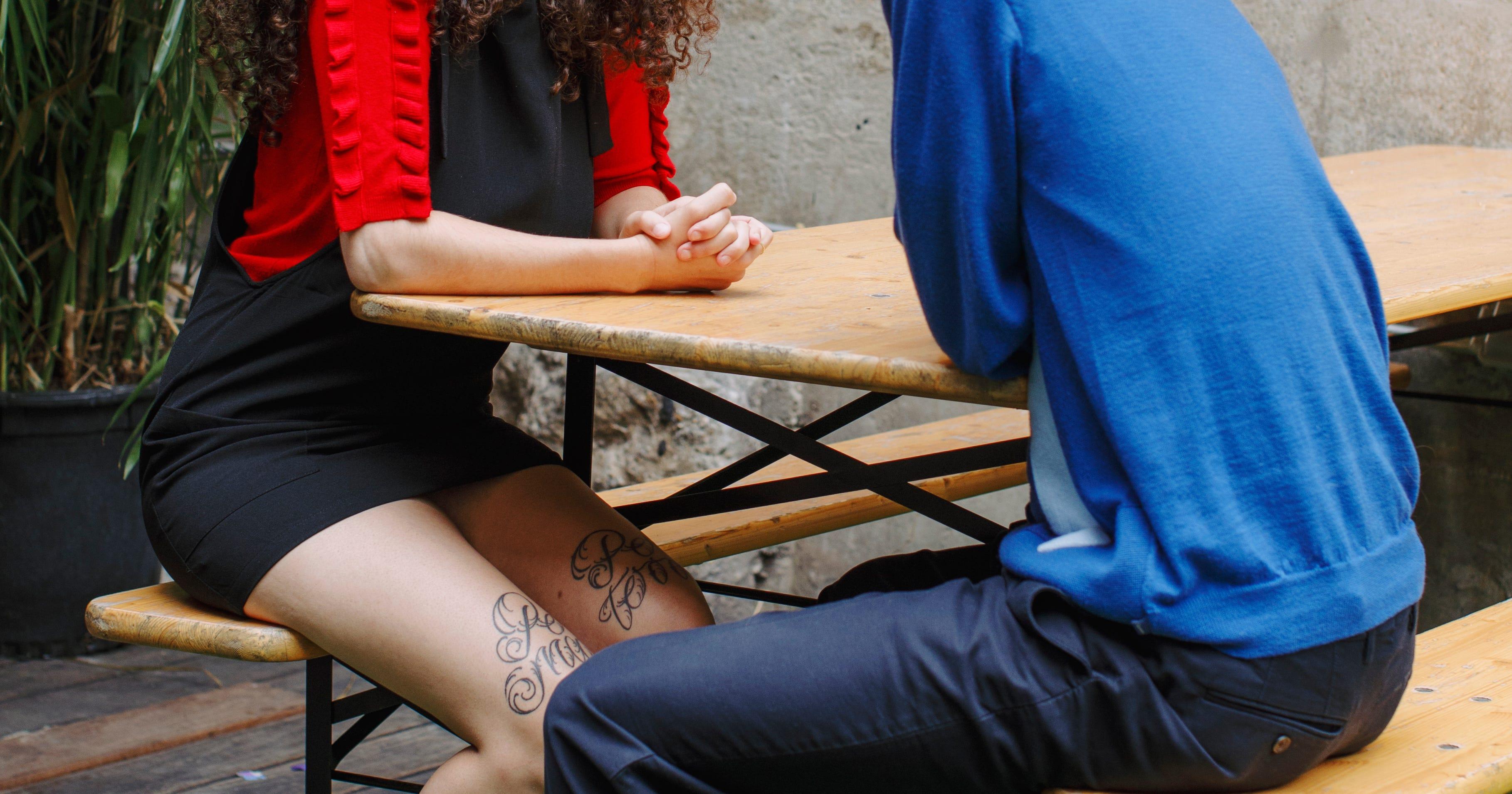 Gratis Datierung von sider für gifte