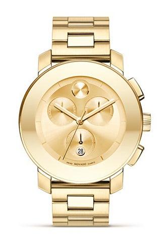 Watches Earnest Nurses Doctor Quartz Fob Watch Silicone Case Band Pocket Watch Tt@88
