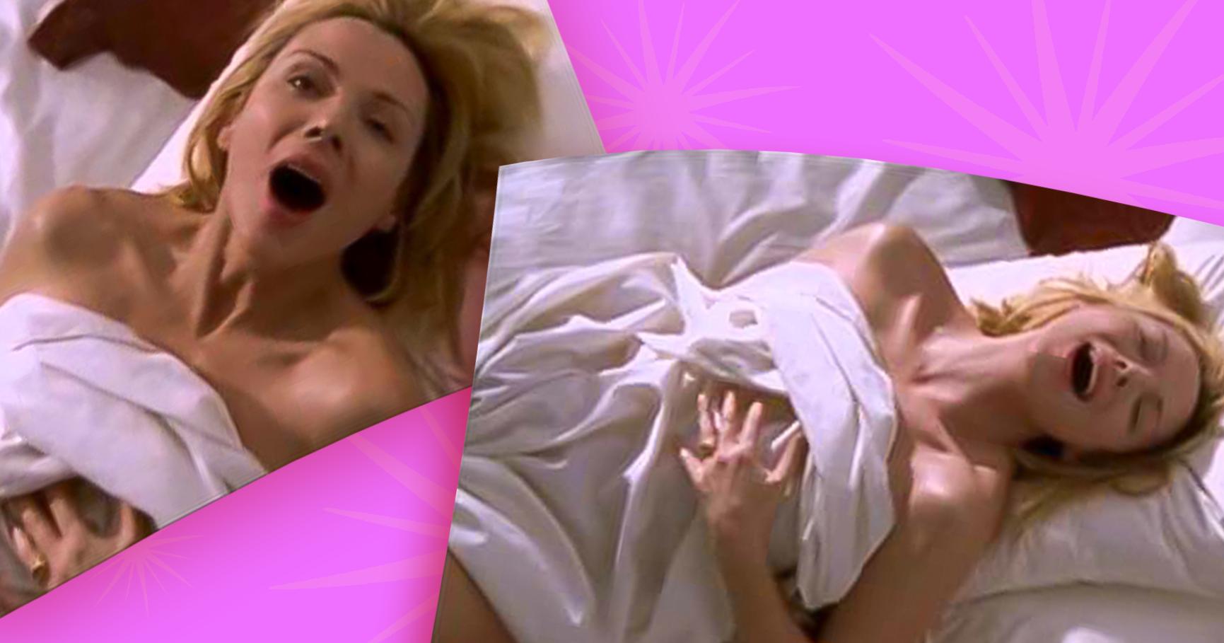 Lauter weiblicher Orgasmus xxx videos colleg