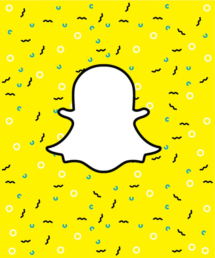 Snapchat emojis video feature how to use snapchats newest insanely fun video feature ccuart Image collections