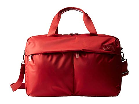 3995617a88b4f7 Best Gym Bags For Women - Fitness Totes, Sports Duffles