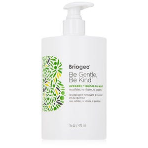 27f8fda45c25 Best Hydrating Products To Use When Co-Washing Hair