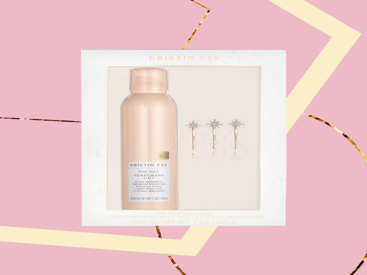 Looking For A Beauty Gift That Won t Break The Bank? It s At Target