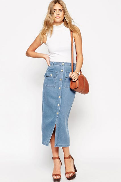ccc2bf253fff H&M Forever 21 Target - Stylish Affordable Clothes