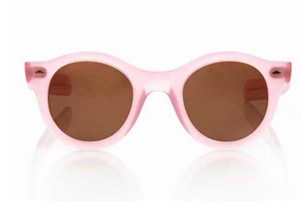 ffa4298da7a https   www.refinery29.com en-us made-in-the-shade-hot-pink 2011 ...
