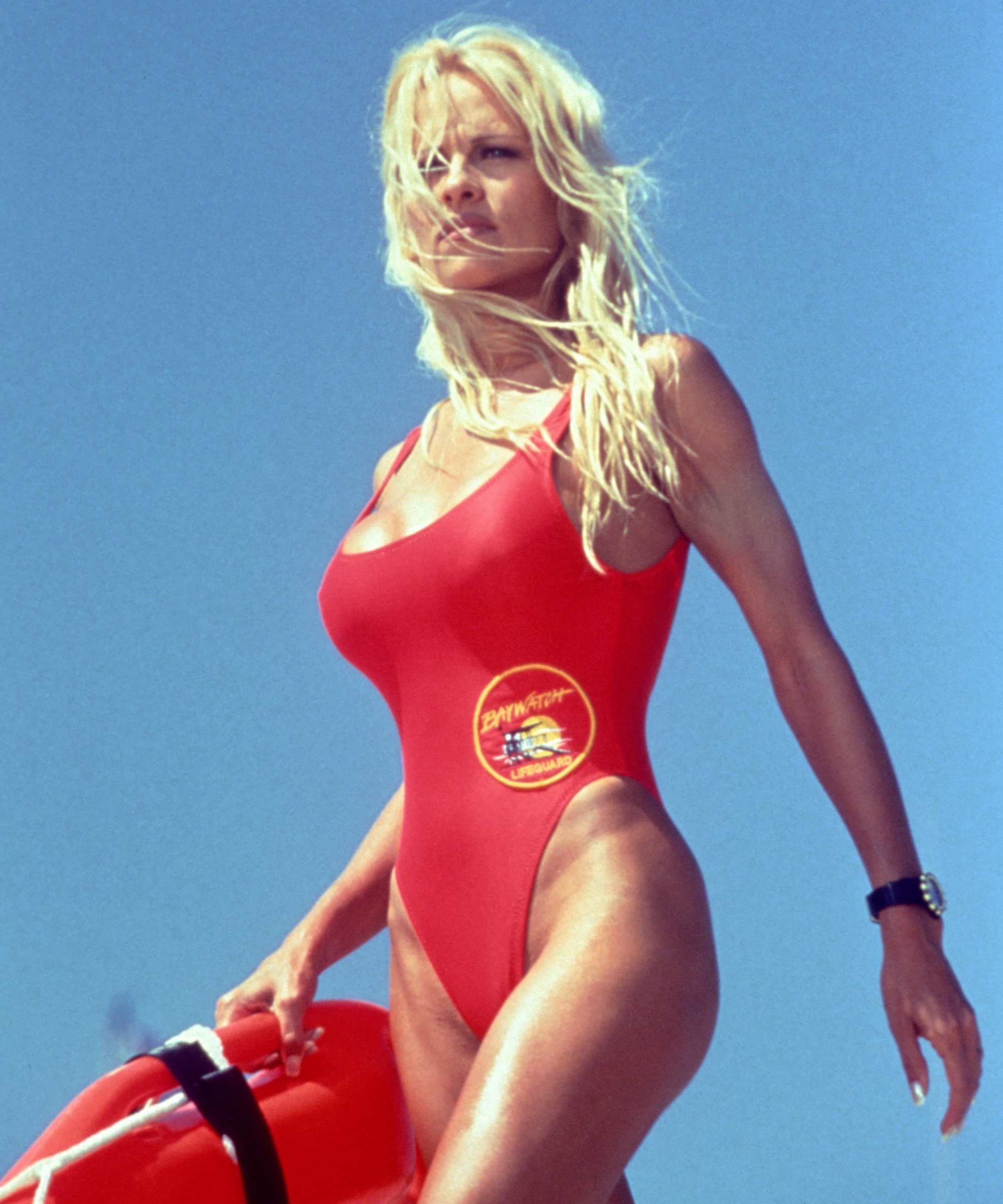 best big boobs swimwear one pieces for busty girls