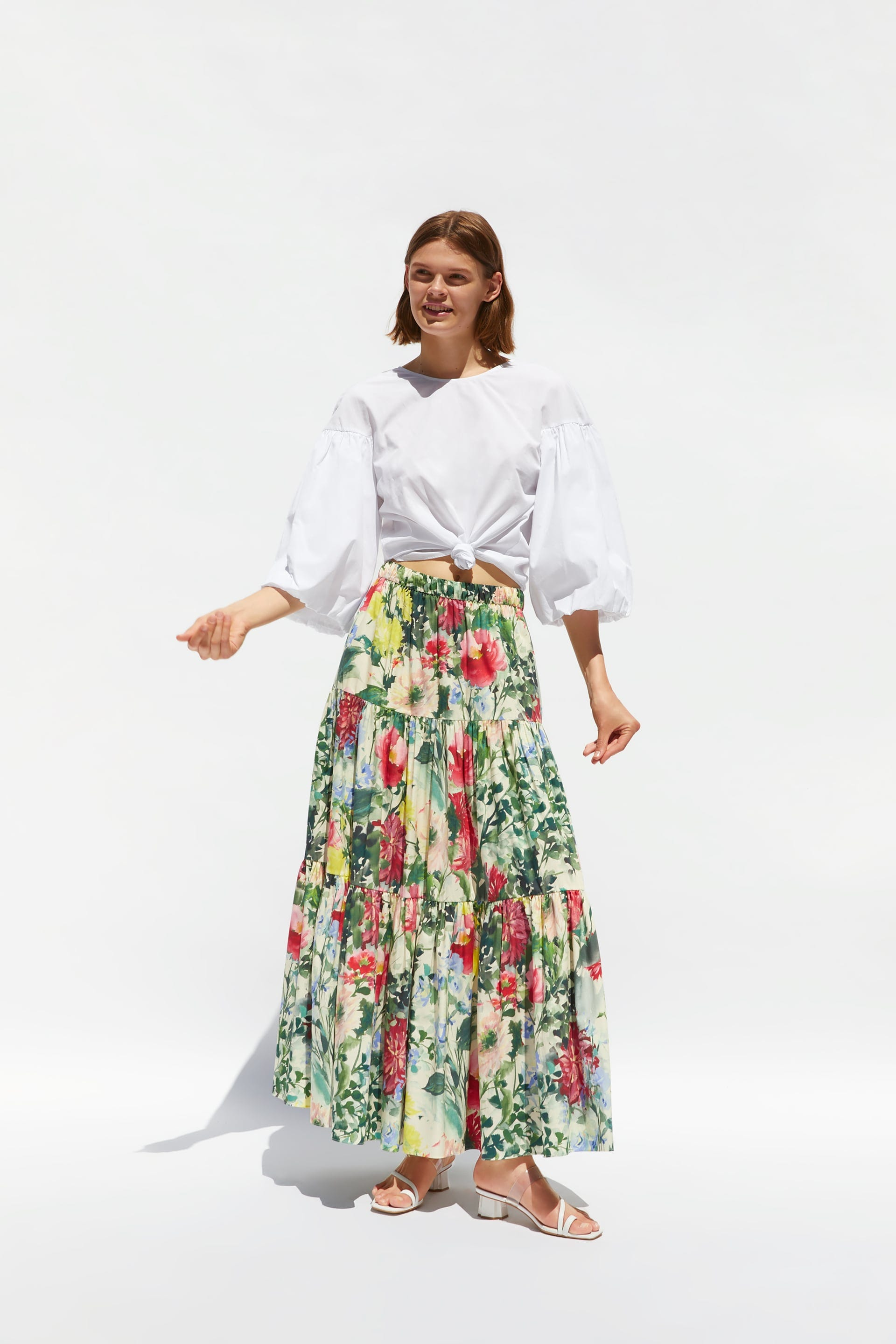 dde0eaeb9 Zara Best Sellers Summer 2019 Popular Things To Buy