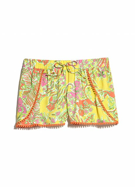 d5e173d12b Lilly Pulitzer For Target Collaboration Lookbook