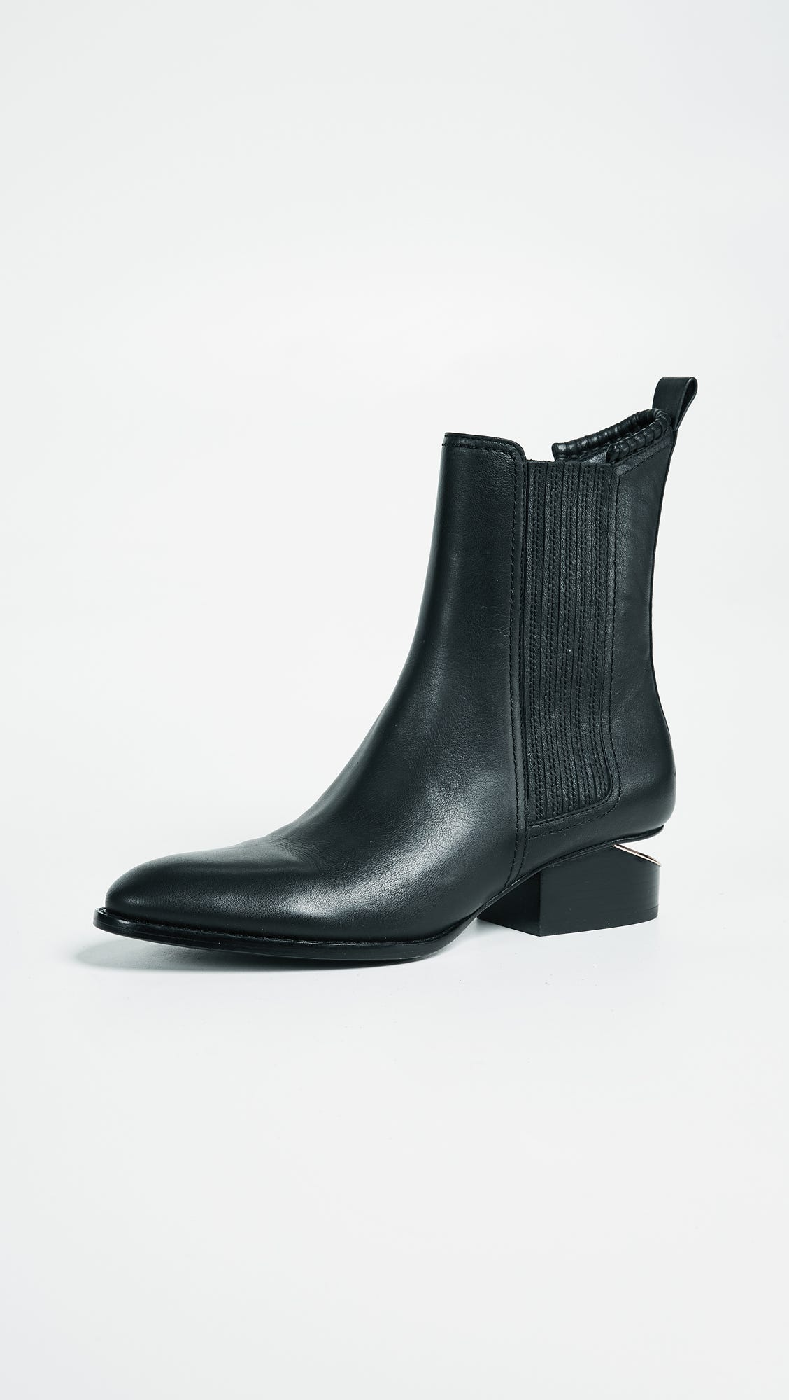 Womens Boots Trends Best Winter 2019 Boot Styles