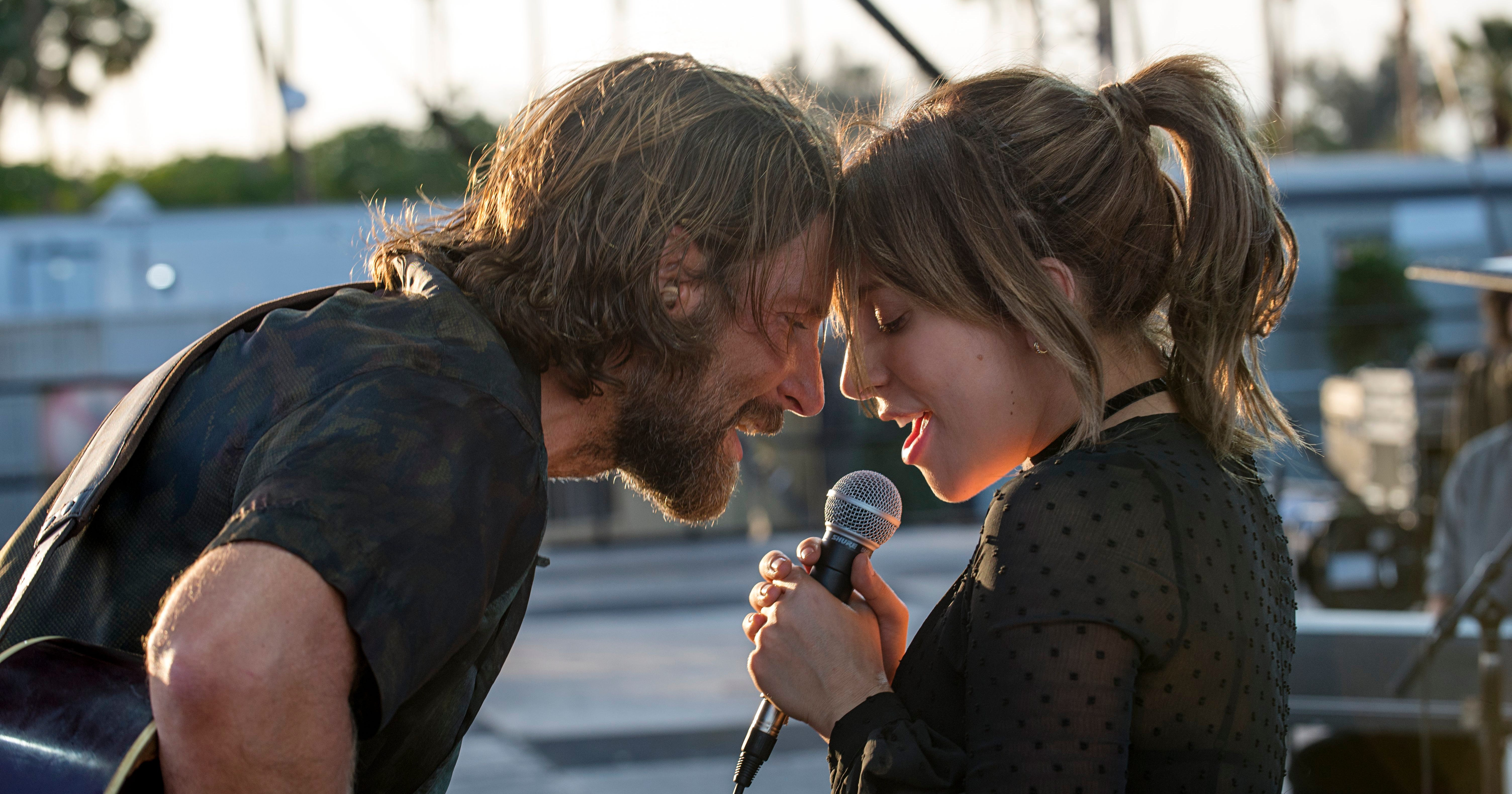 17 Things You Didn't Know About A Star Is Born, But Need To