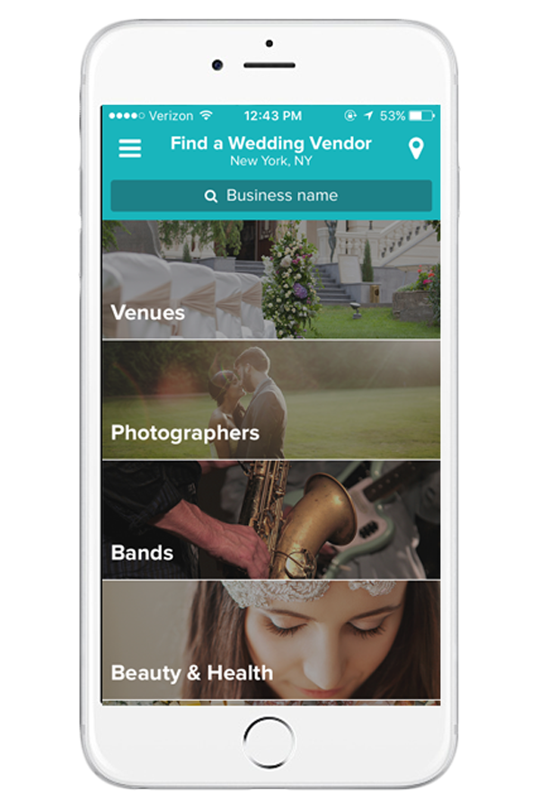 Wedding Planning App.Wedding Apps Best Planner Apps For Brides Grooms