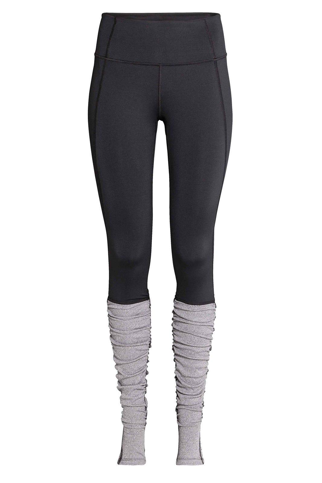 402cc16b7 Best Yoga Pants