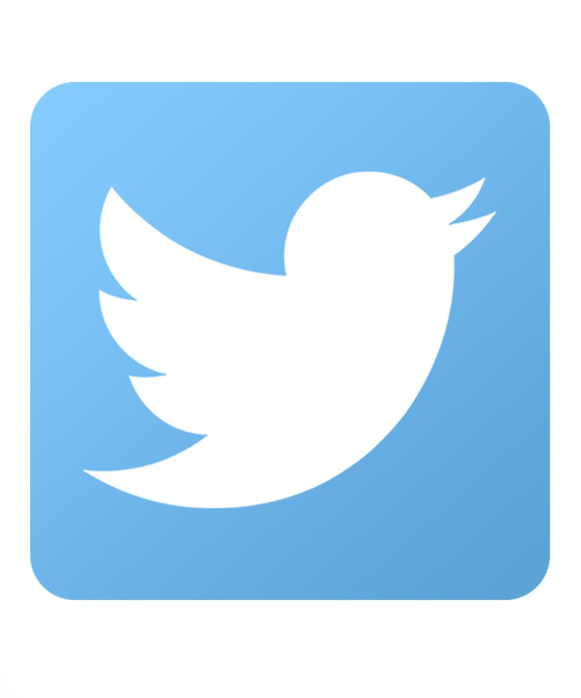 logo twitter render