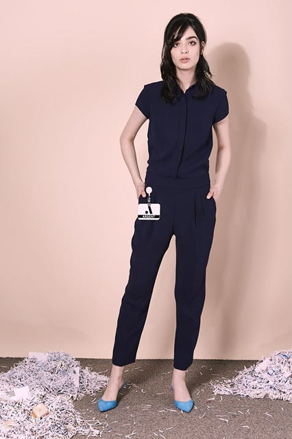 7c985e611027 Business Casual For Women - Work Outfits