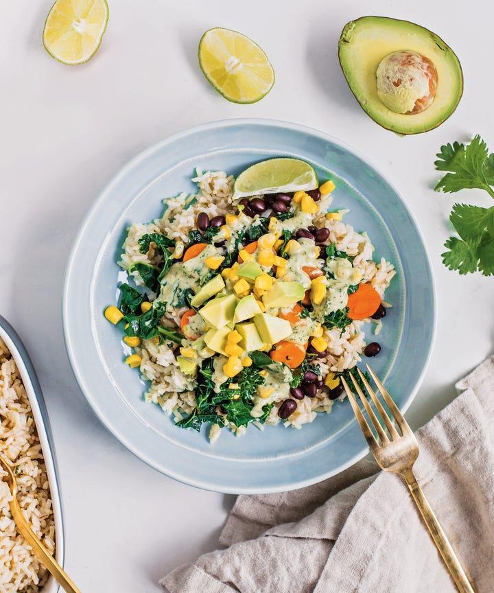 Frugal Vegan Plant Based Vegetable Cookbook Recipes