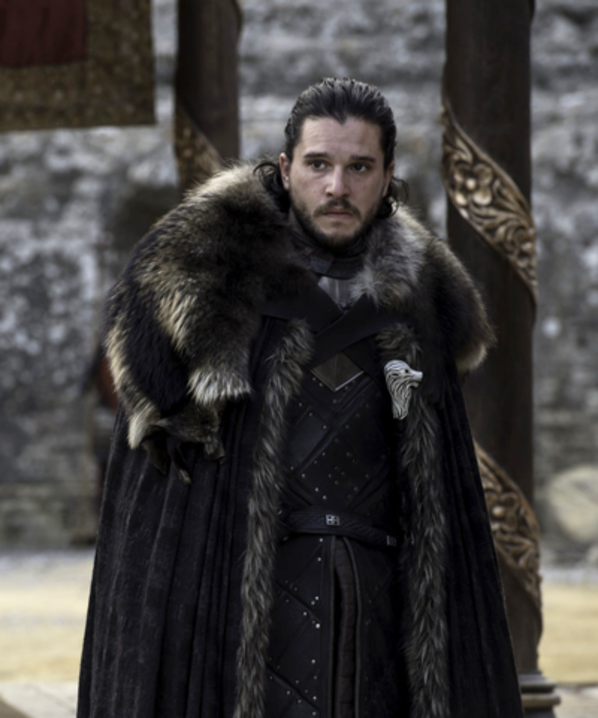 Game Of Thrones Season 7 Finale Death Pool Who Will Die