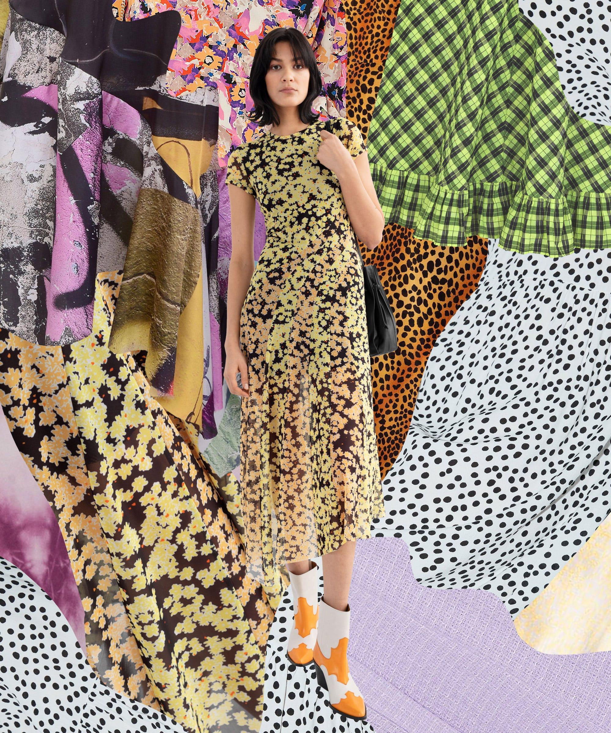 51ff8dca9539 Best Summer Dresses 2019