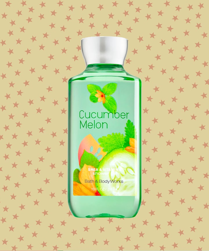 Best Bath And Body Works Products - Shop Now