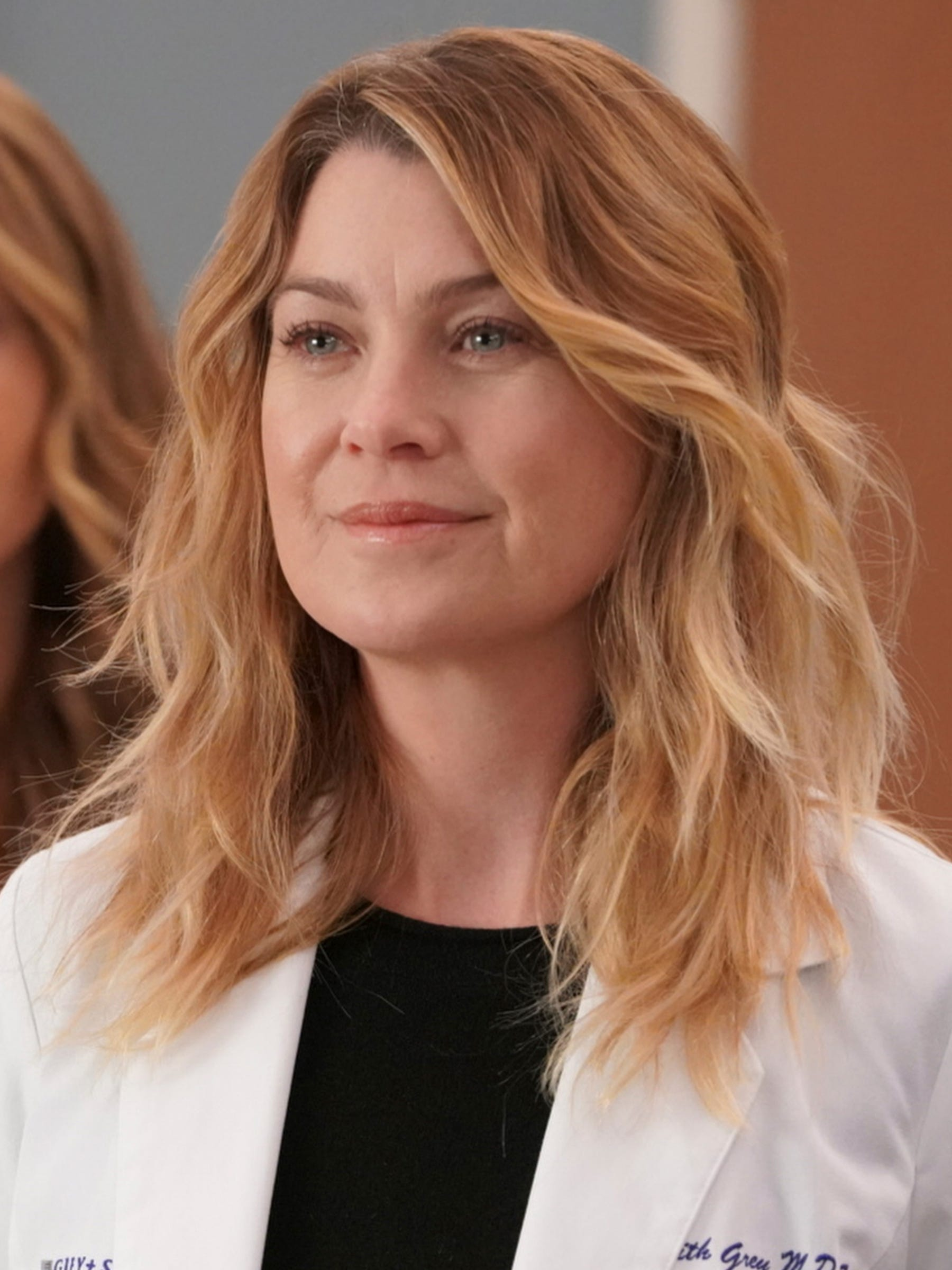 Ellen Pompeo Isnt To Blame For Greys Anatomy Cuts