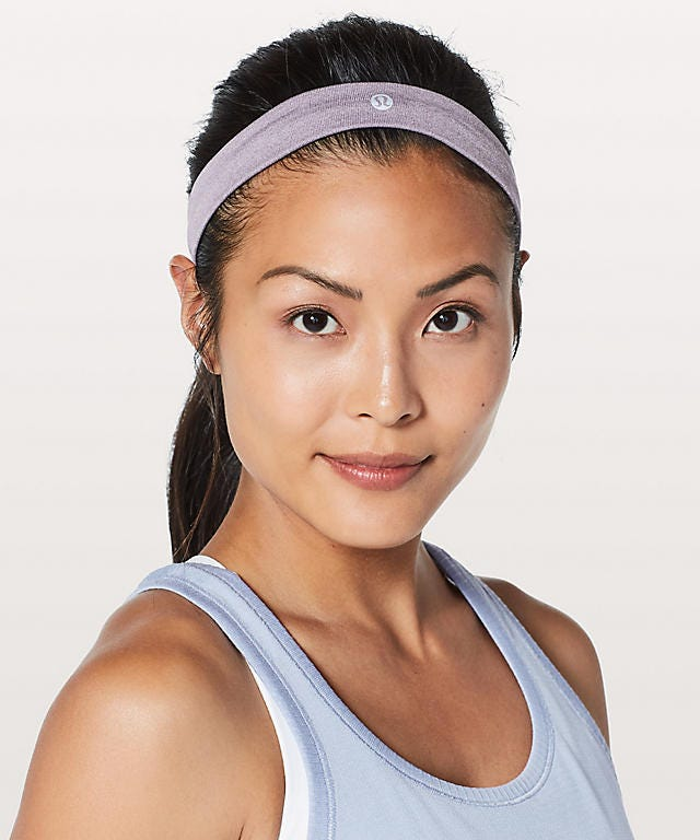 Best Headbands And Sweatbands For Working Out fc3a390dd13
