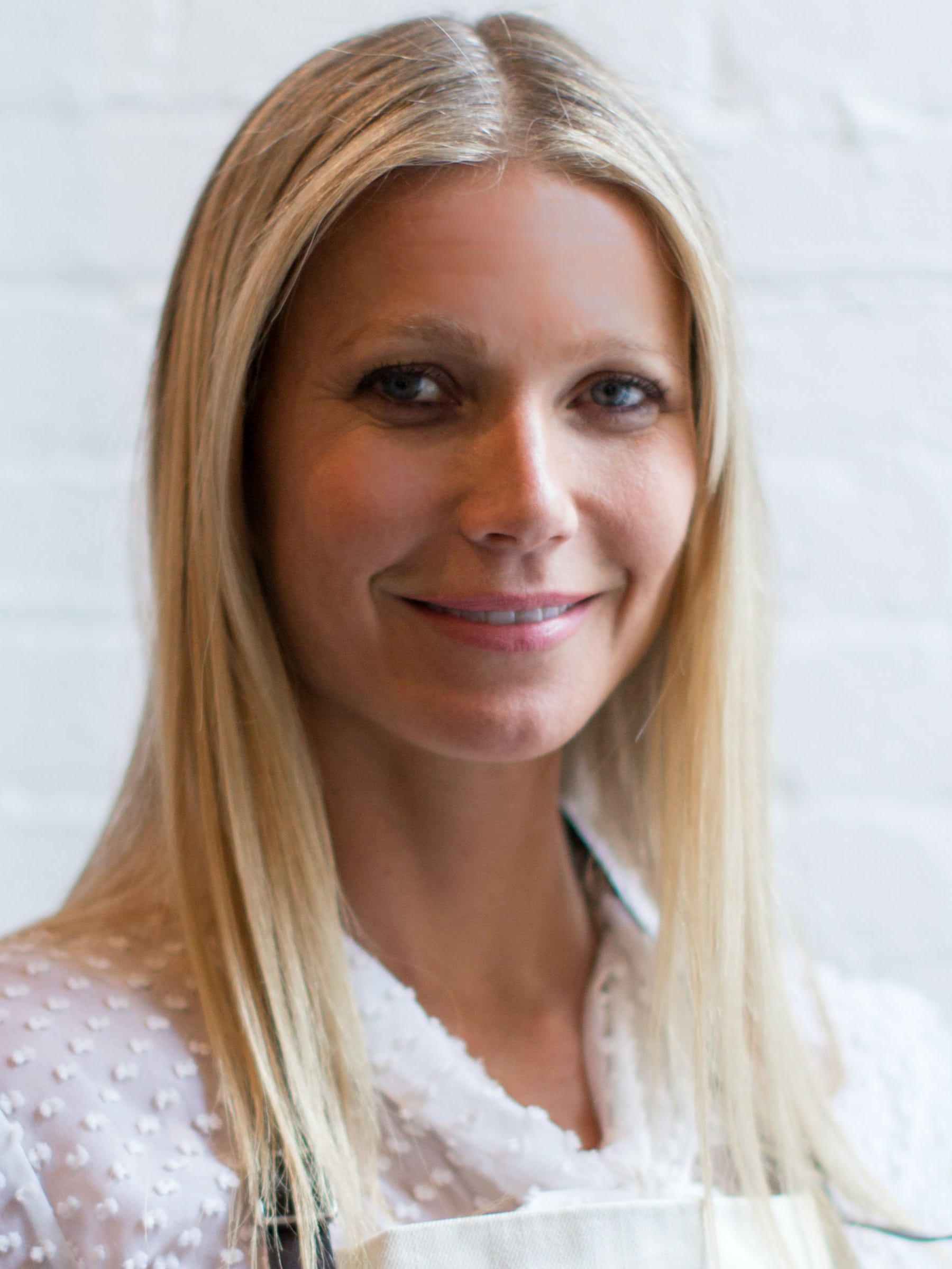 Gwyneth paltrow chris martin divorce official baditri Image collections