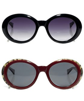 iris apfel glasses iris apfel eyebobs collection