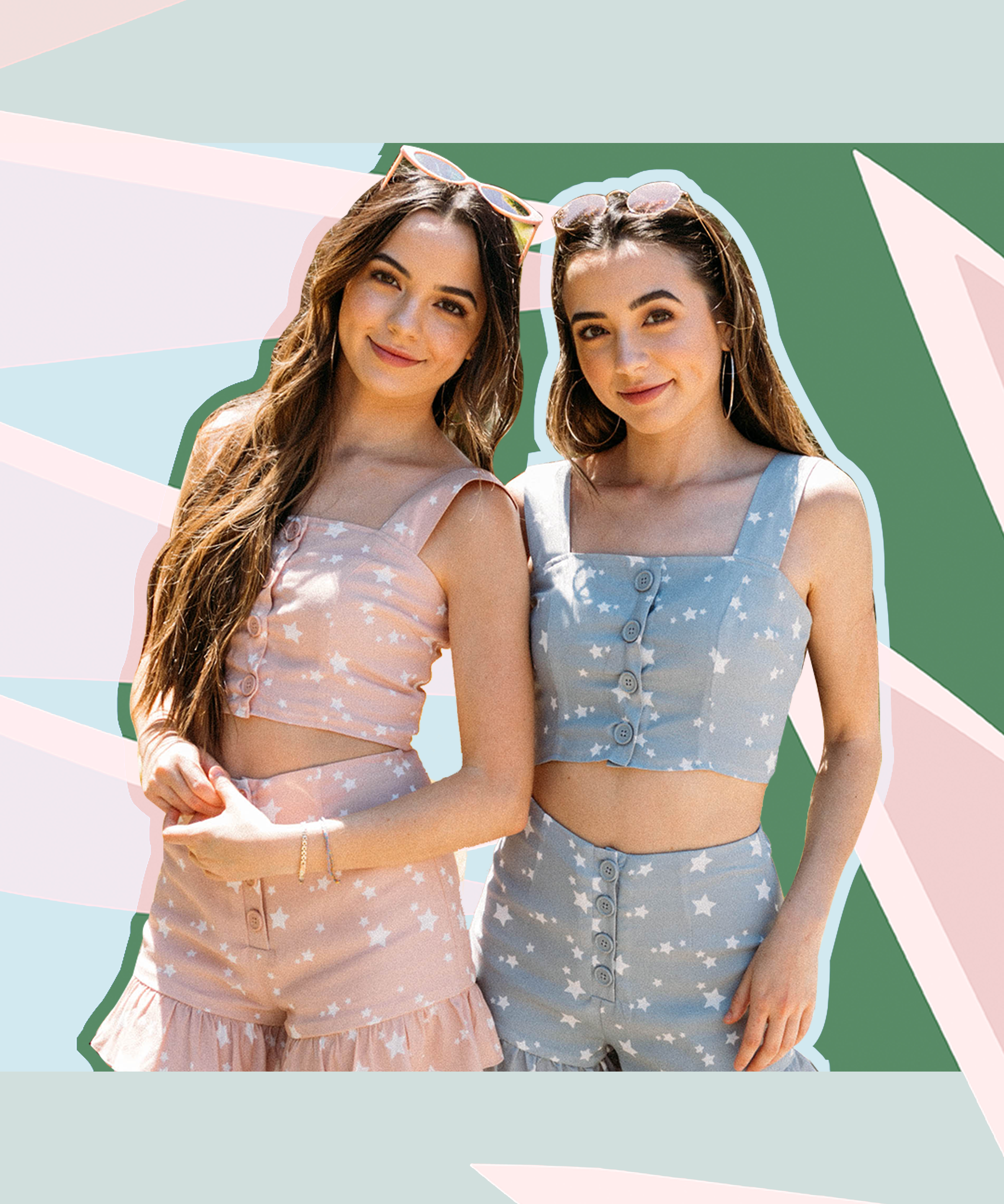 The Dolan Twins Fame Business Of Twinning On Youtube