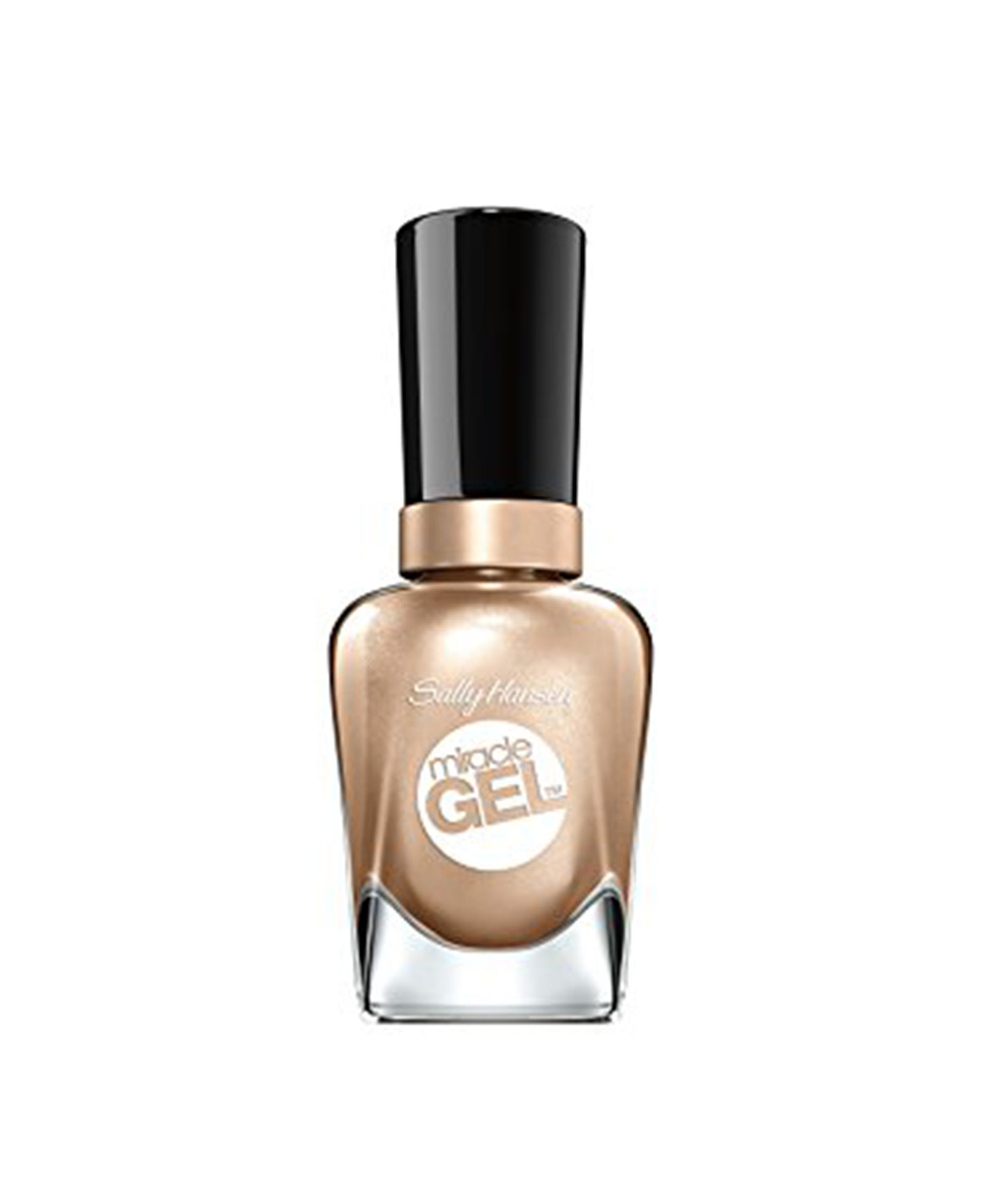 Nail Polish By Skin Tone - Summer Color Trends