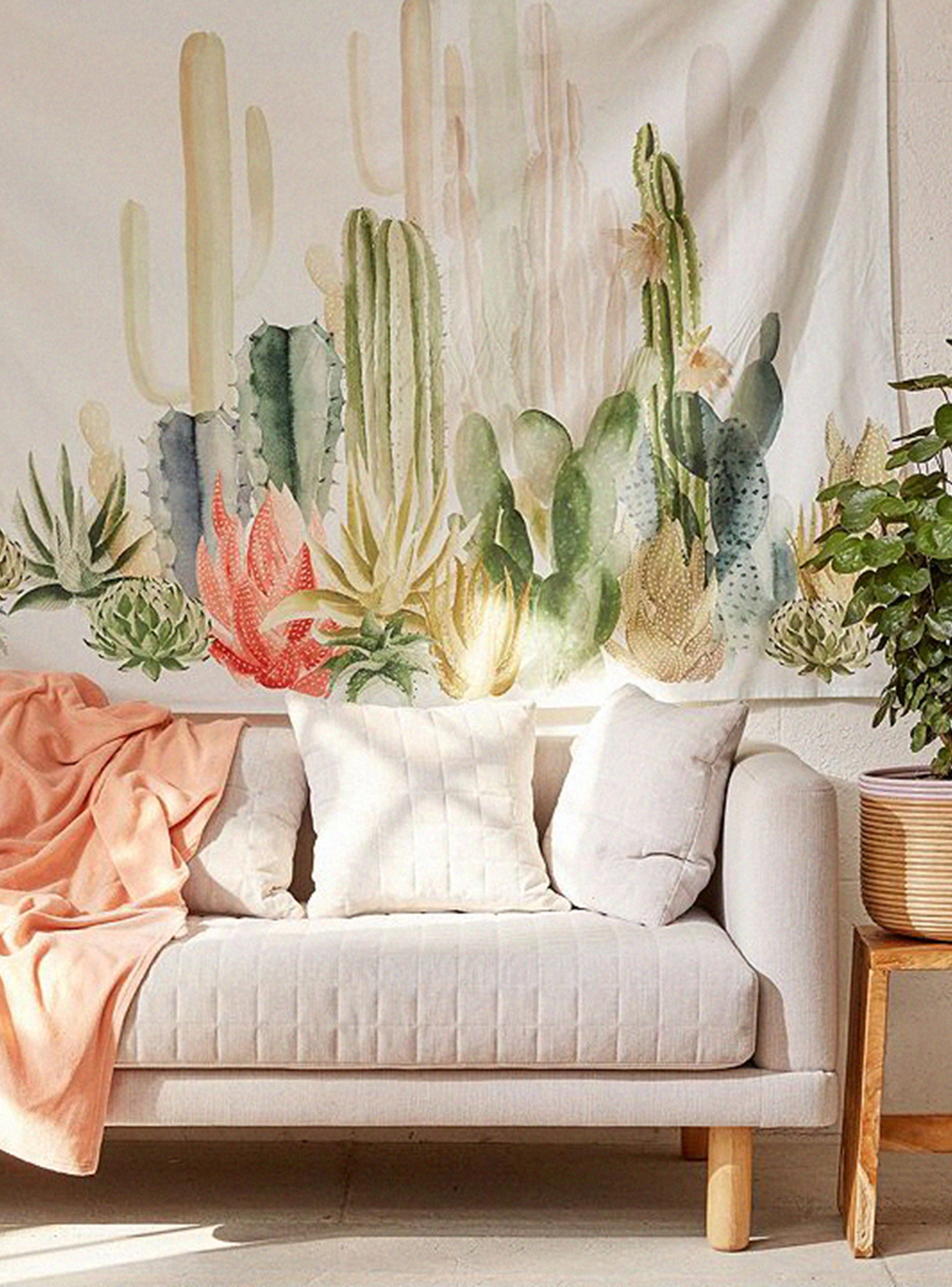 New Cheap Urban Outfitters Furniture