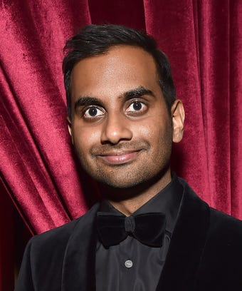Aziz ansari sexual assault defence new york times the debate about aziz ansari consent just got even more heated stopboris Gallery