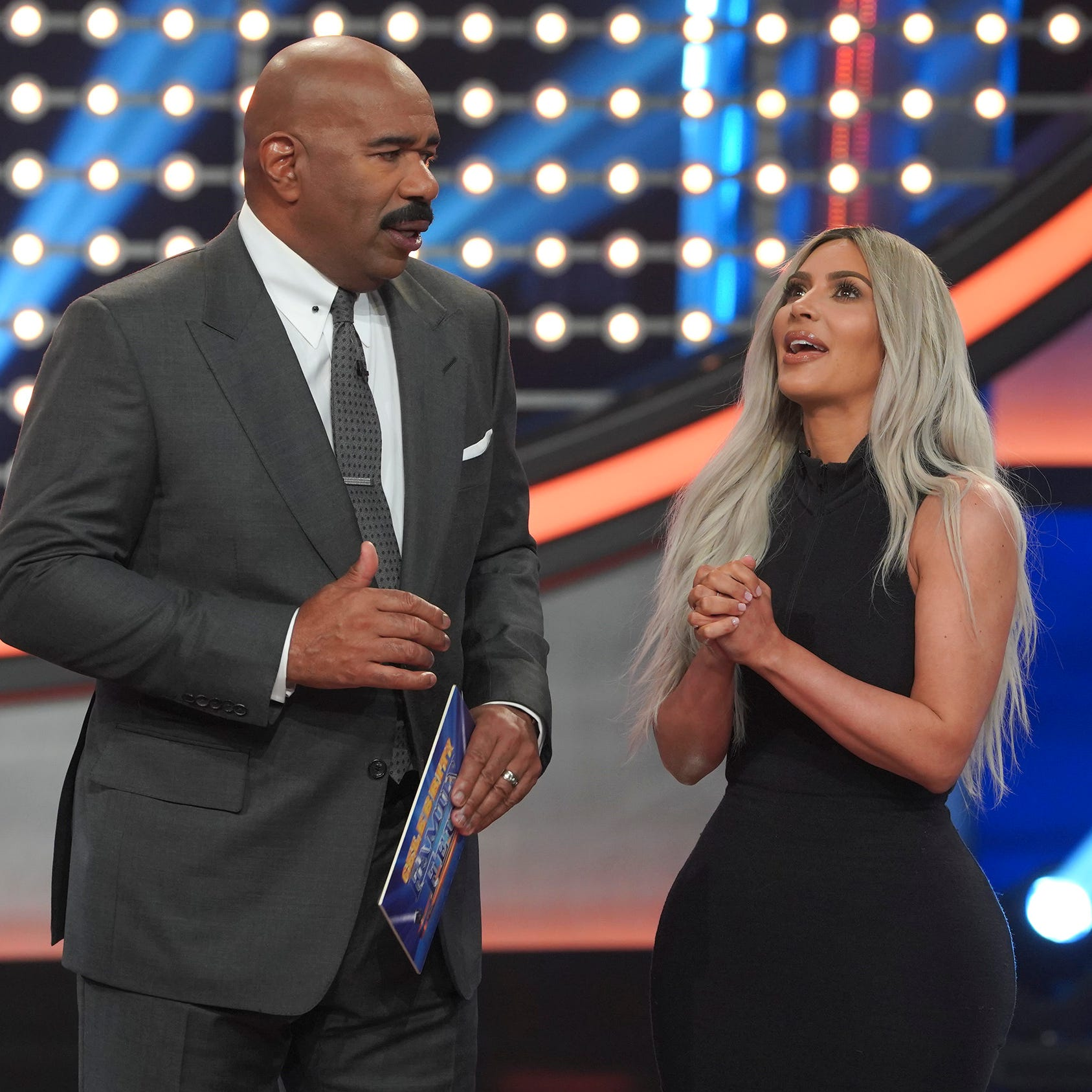 family feud full episode almost christmas christmaswalls co