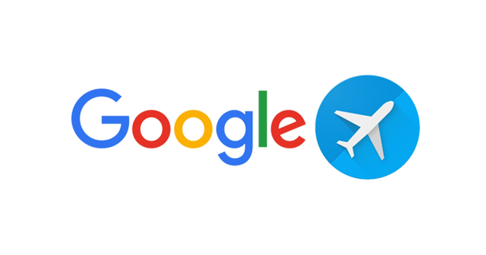 6 Life-Changing Google Flights Hacks Every Traveler Needs To Know