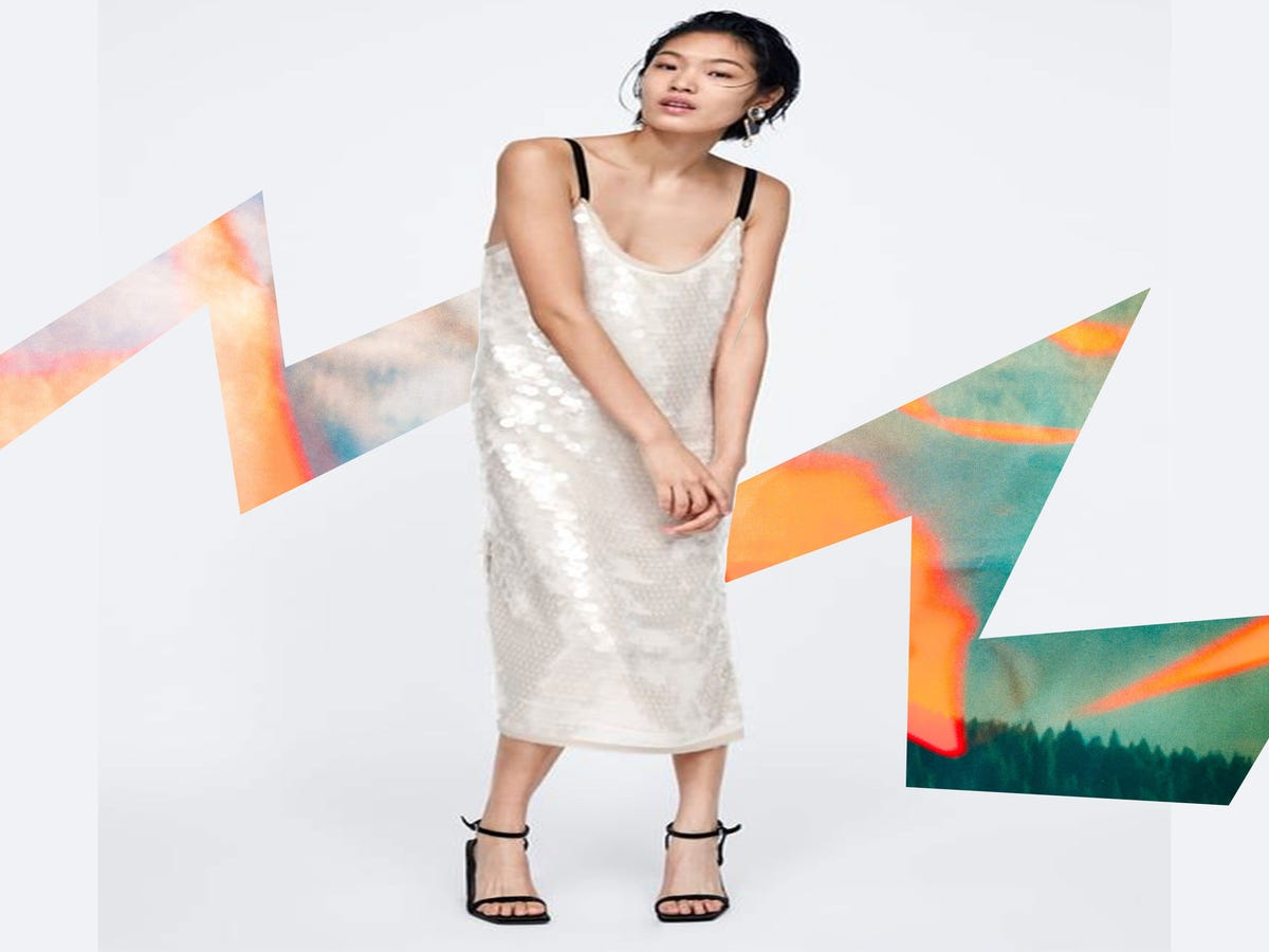 It s Time To Start Shopping Zara s Winter Sale