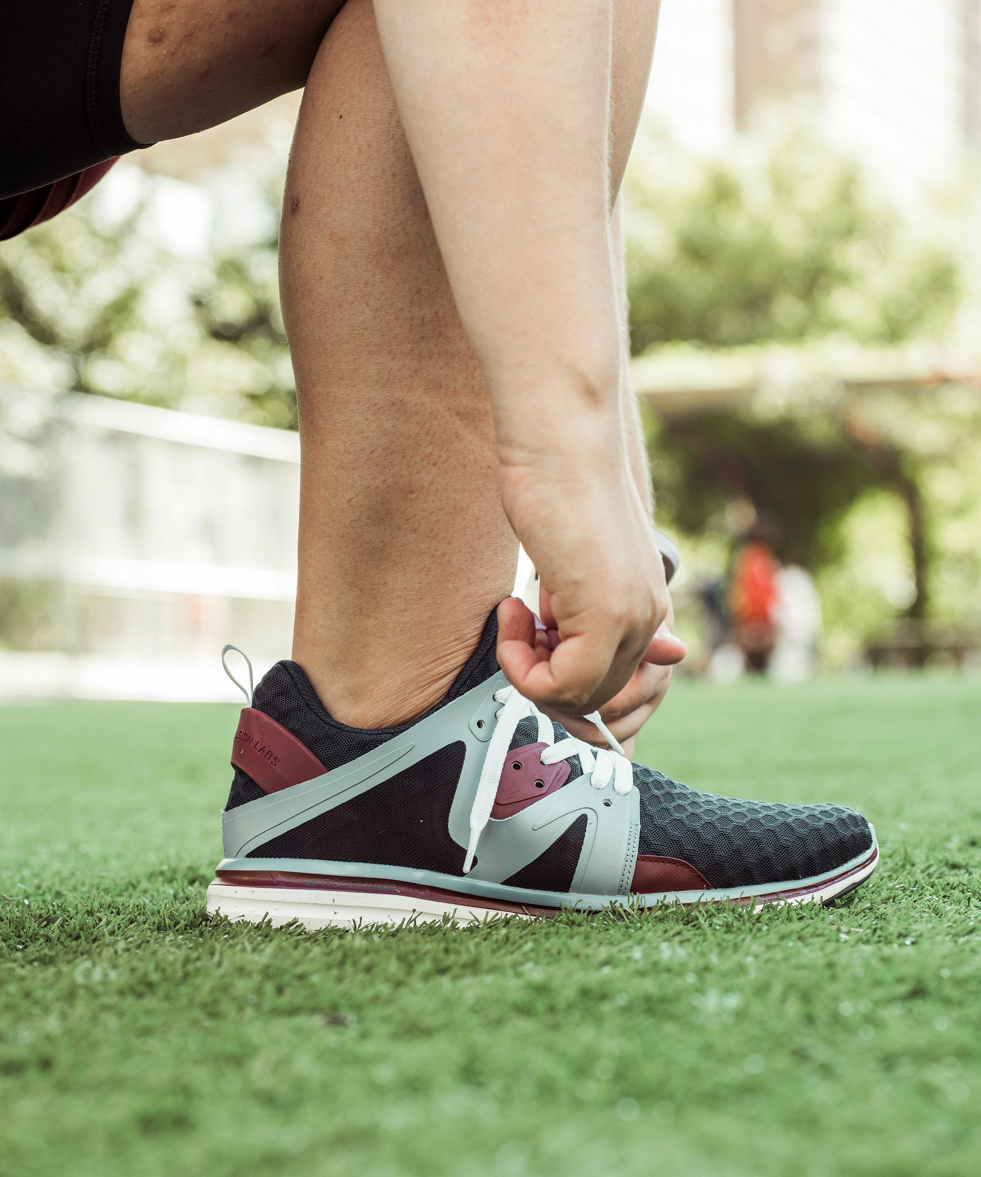 af5ef5a9fdf86 Best Amazon Sneakers 2019: Womens Nike, Adidas & More