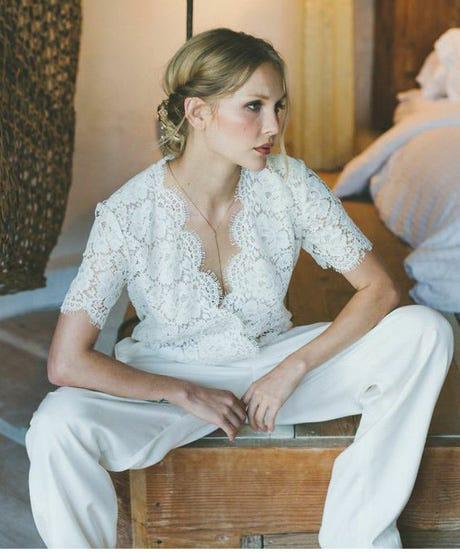 Cool Wedding Dresses - Affordable, Beautiful, Unique