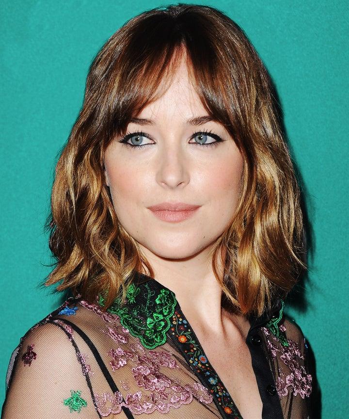 Die Passende Frisur Für Jede Gesichtsform