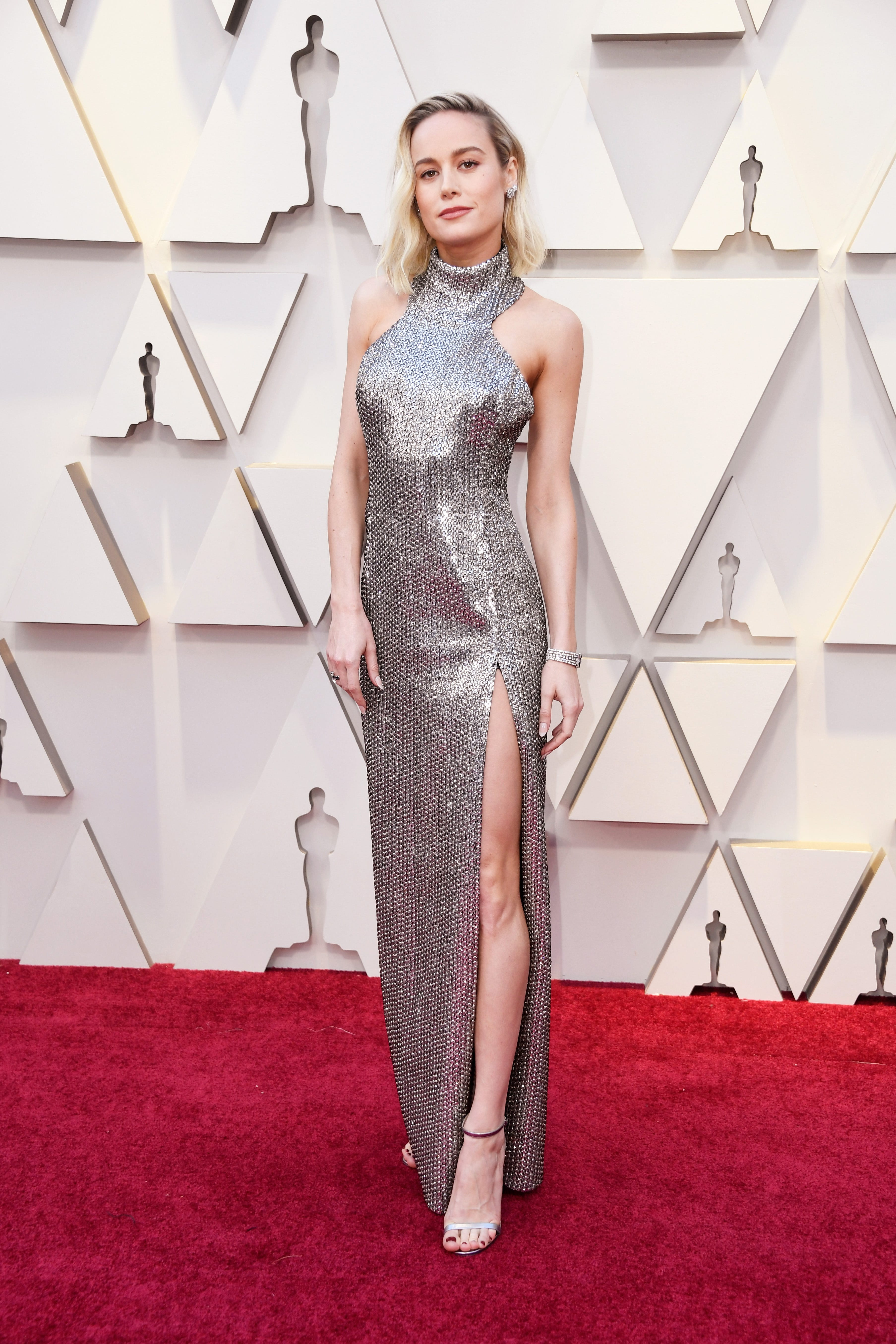 7158afbf077 Oscars 2019 Best Dressed Celebrities On The Red Carpet