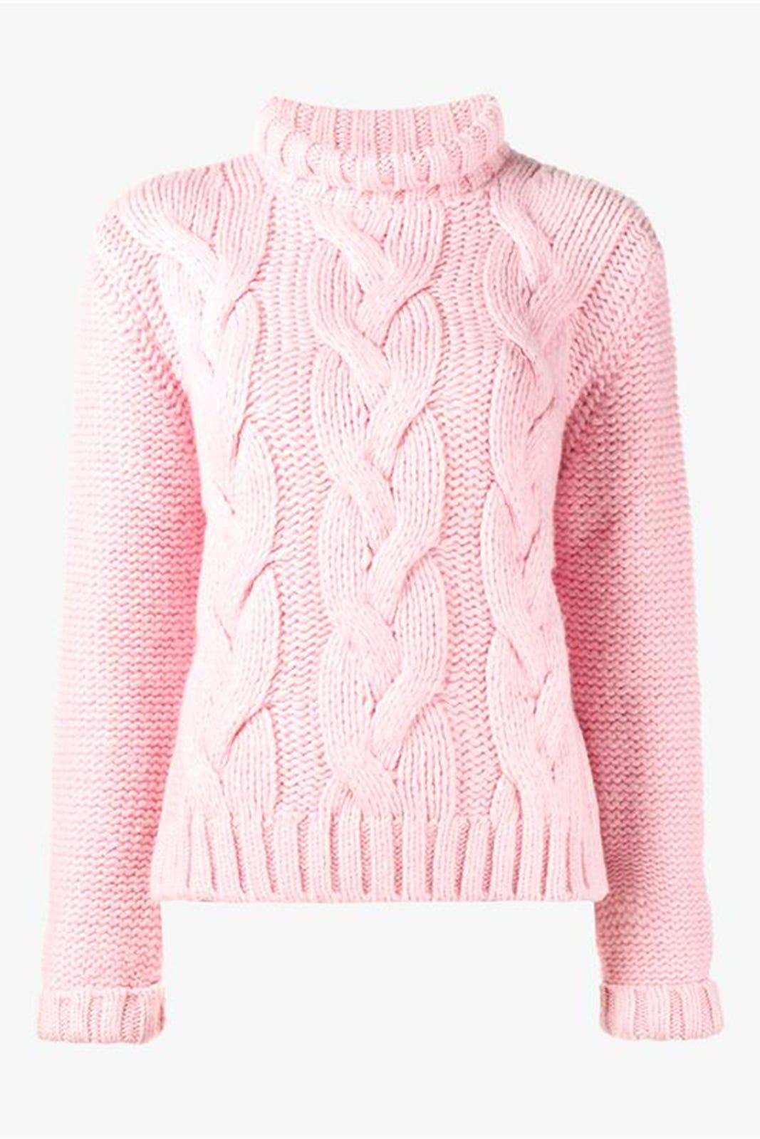 3d248761a9 Women s Knitwear - Best Jumpers