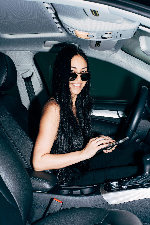 b4c942897c6 Kim Kardashian Assistant Stephanie Sheppard Interview