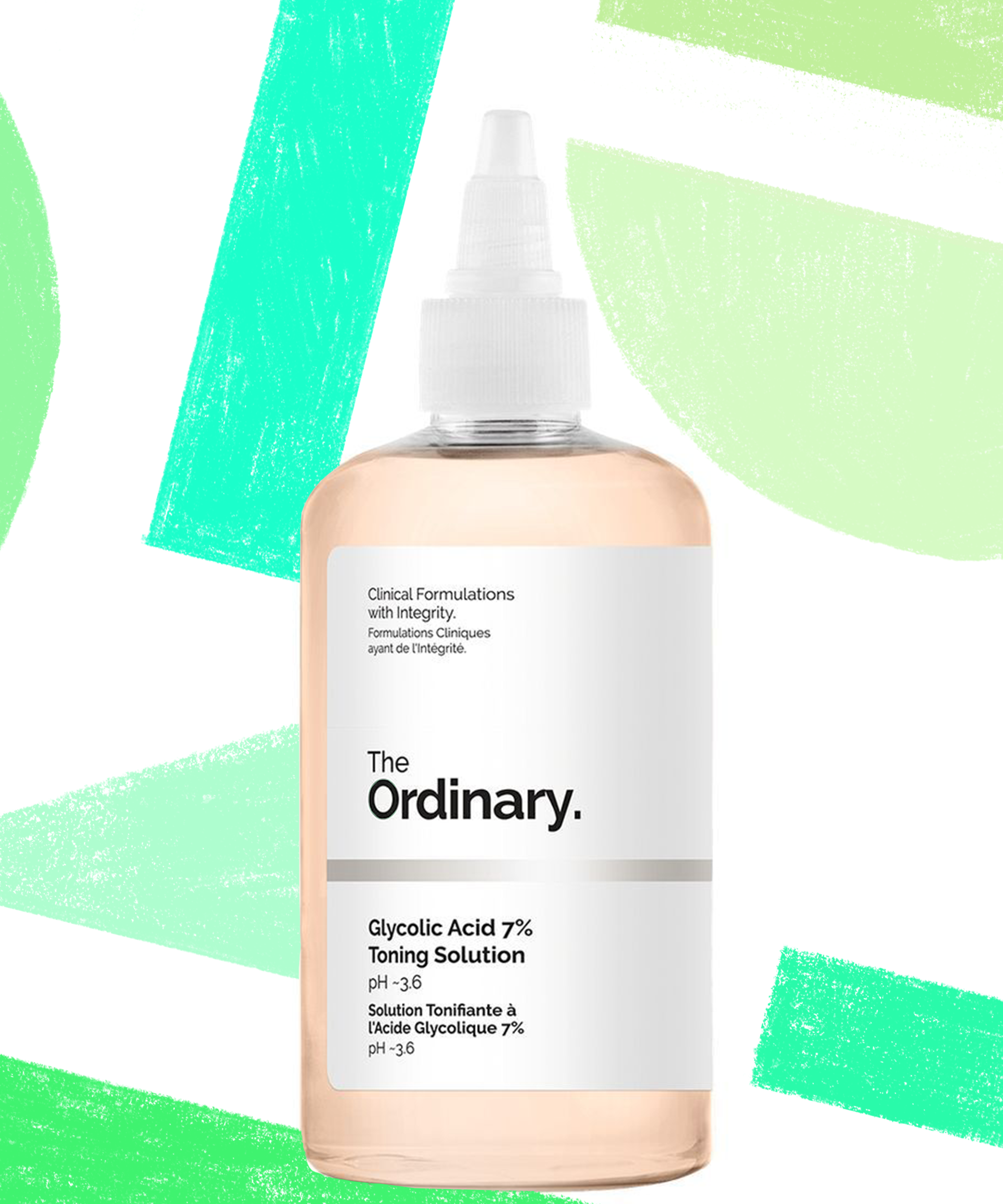 The Ordinary Skin Care Products SkinStore Launch