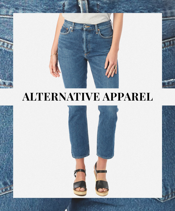 Best Womens Memorial Day Clothing Sales To Shop 2018